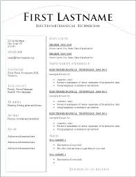 resume templates for docs docs resume template 2017 acting templates doc cover letter