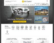 ritani reviews ritani reviews legit or scam