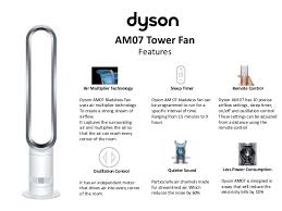 dyson bladeless fan pedestal so here are our top 5 dyson bladeless fans with their features