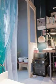 les meilleurs canap駸 lits les meilleurs canap駸lits 100 images les 48 meilleures images