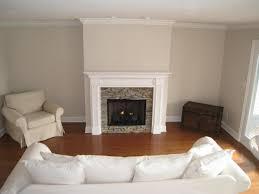 fire pit white fireplace surround lewisburg wood mantel custom
