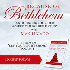 3 christmas bible studies for advent faithgateway