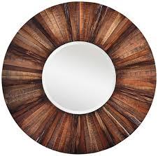 amazon com cooper classics 4880 kona mirror wall mounted
