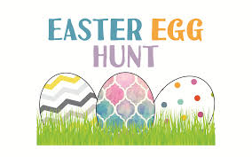 easter hunt eggs easter egg hunt city of cuyahoga falls