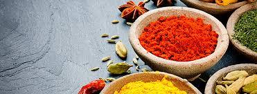 la cuisine indienne voyage en inde lexique de la cuisine guide pratique evaneos com