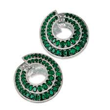 artificial earrings online buy artificial earrings online at sneha rateria