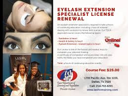 best eyelash extensions services eyelash microblading certification
