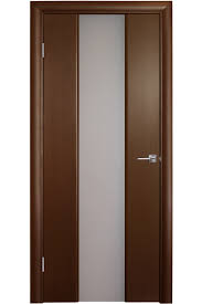 wenge frosted center glass wood loda wenge contemporary interior