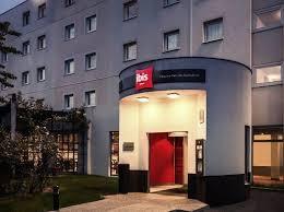 chambre d hote villepinte hôtel ibis villepinte parc des expositions