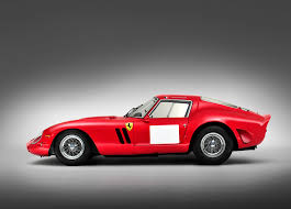 250 gto top speed 1962 250 gto becomes most expensive car sold at auction
