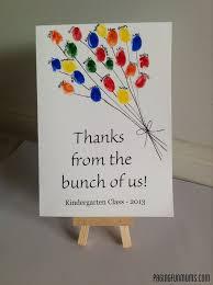 Greetings Card Designer Jobs Best 25 Goodbye Cards Ideas On Pinterest Farewell Card Miss