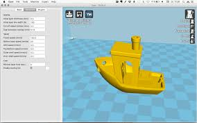 Home Design 3d Gold Tutorial by 20 Best 3d Printing Software Tools All Are Free All3dp