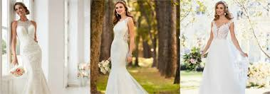 wedding dresses norwich bridal wear norwich sorella vita bridesmaid dresses bridal