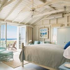 beach house bedroom interior design room image and wallper 2017