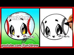 33 best fun2draw animals images on drawing ideas