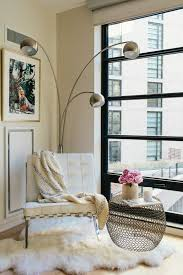 corner floor lamps for your living room