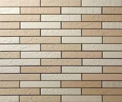 wall design outside house brucall com