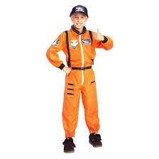 astronaut costume boys astronaut costume target