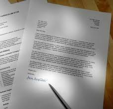 Cover Letters For Resume Examples by Best 25 Application Cover Letter Ideas On Pinterest Job