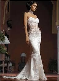 best 25 corset wedding dresses ideas on corset