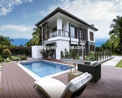 house kits lowes lowes 3 bedroom prefab modular home kits buy high quality 3