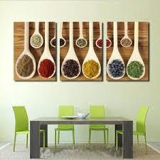cadre cuisine cadre cuisine achat vente cadre cuisine pas cher cdiscount