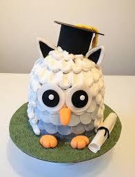 owl cake cakesophia owl cake