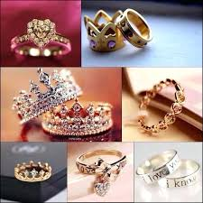 love promise rings images Love promise ring promse rng love promise ringtone song download jpg