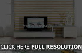 Bathroom Tv Ideas Bathroom Tv Set Design Living Room Picturesque Fabulous Tv Set