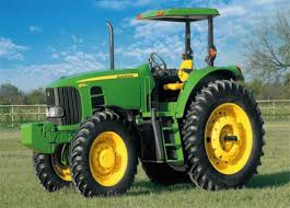 6165j utility tractor 6 family mid tractors john deere th