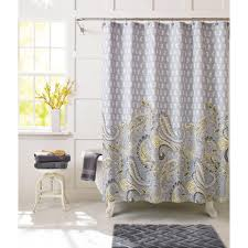 Shower Curtains In Walmart Awesome Walmart Shower Curtains Images Design Ideas 2017 Oneone Us