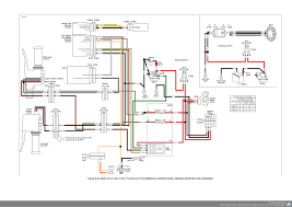 gl1200 ignition switch wiring diagram vt700c starter wiring