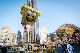 best thanksgiving dinner in nyc full guide to thanksgiving nyc including the macy u0027s parade