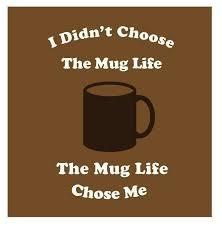 Coffee Cup Meme - 90 best coffee sayings images on pinterest coffee coffee coffee