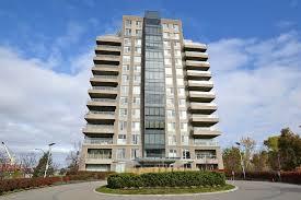 apartment condo for sale in ville marie cité du havre 10147811