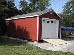 cheapest garage to build xkhninfo