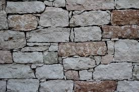 Pietra Di Luserna Prezzi by Video Ristrutturare Muro In Pietra Ispirazione Interior Design