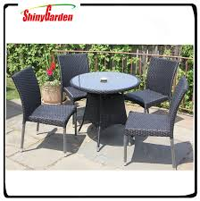Garden Chairs And Table Png Outdoor Marble Patio Furniture Set Outdoor Marble Patio Furniture