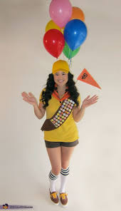 Womens Halloween Costumes 19 Images Disney Costumes Mickey Mouse