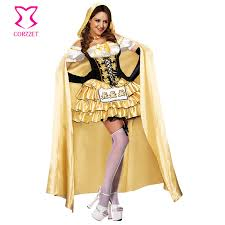 Maid Halloween Costume Buy Wholesale Maid Halloween Costume China