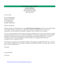 best letter of recommendation samples examples of good