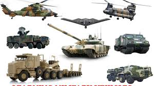 military transport vehicles military vehicles names and sounds for kids army trucks tanks