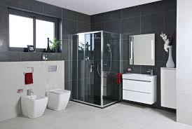 design my bathroom jika my bathroom the thing for you jika