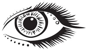 eye design by sargassosart on deviantart