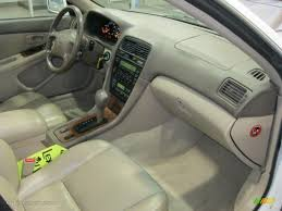 2001 lexus es300 interior 1997 lexus es 300 interior photo 45865515 gtcarlot com