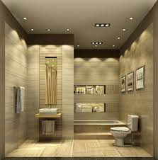 bathroom ceiling lighting ideas bathroom lighting ceiling dramatic and breathtaking atmosphere