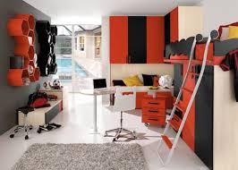 Youth Football Bedroom 23 Best Man U Images On Pinterest Bedroom Ideas Man United And
