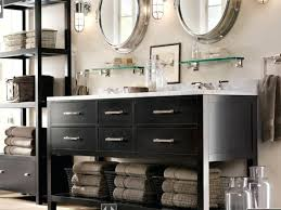 Bathroom Cabinet Hardware Ideas Bathroom Cabinet Hardware How To Change Cabinet Bathroom Vanity