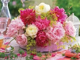 most beautiful flower arrangements beautiful flowers beautiful floral bouquets beautiful flower flowers bouquet