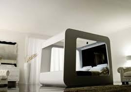 somnus neu modern beds of the future room service 360